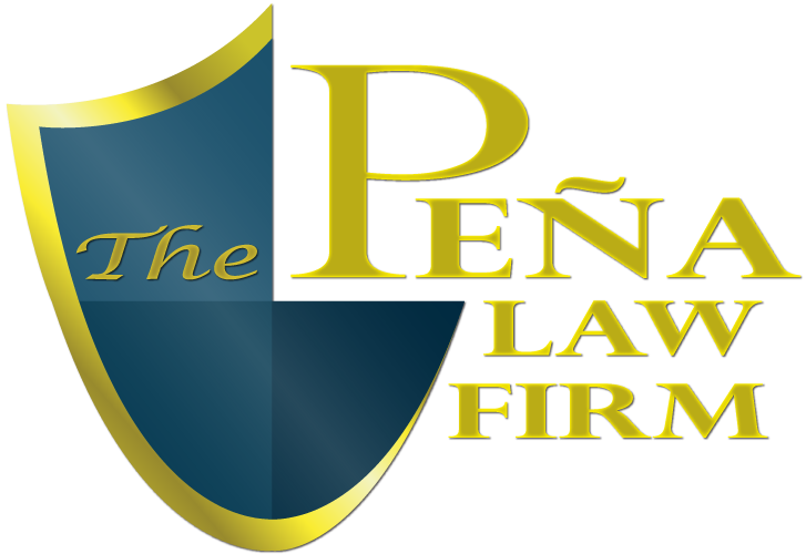The Peña Law Firm