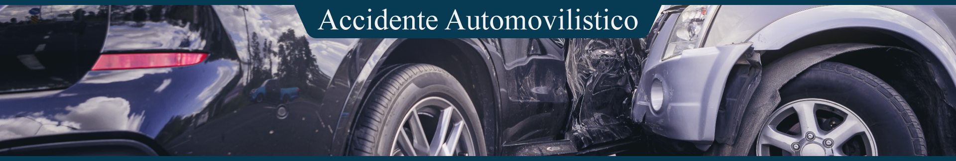 Car Truck Motorcycle Accident The Peña Law Firm