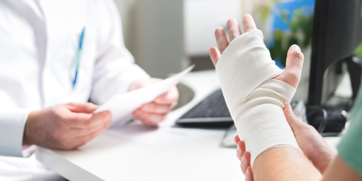 The Peña Law Firm South Florida Personal Injury